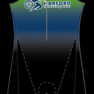 Harford Multisport GoFierce 1 Piece