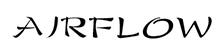 Gofierce logo