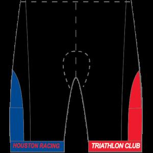 HRTC Airflow + Tri Shorts