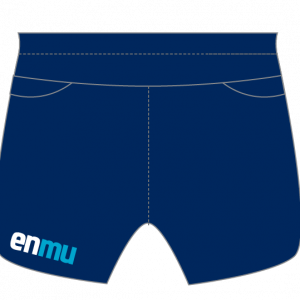 Endurance Multisport NEW GoFierce Running Shorts