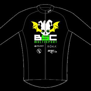 BSC Multisport Light Winter Jacket
