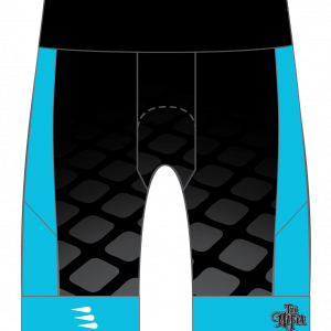 TriMafia GoFierce Tri Shorts VELOCITY DESIGN
