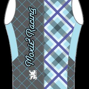 Moxie Light Cycling Vest