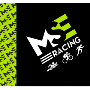 MSE Race Towel