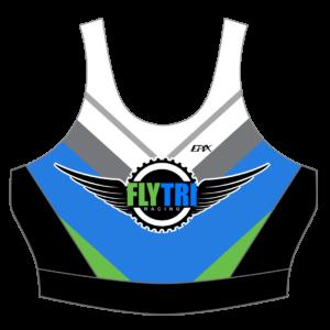 Flytri FreeFlyte Women's Tri Bra