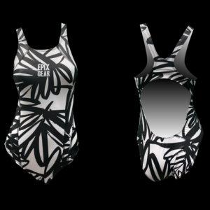 BaseFlyte Tri Swimsuit