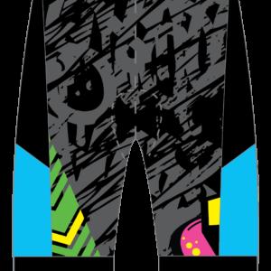 Strive Omni BaseFlyte Tri Shorts