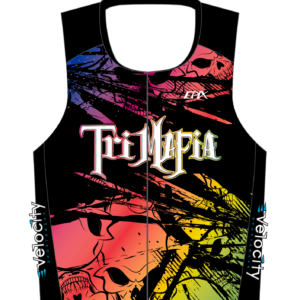 TriMafia FreeFlyte Sleeveless Tri Top