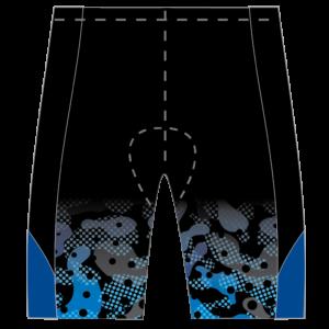 One80 Airflow Tri Shorts