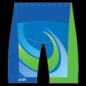 FWTri BaseFlyte Tri Shorts