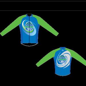 FWTri Light Winter Jacket