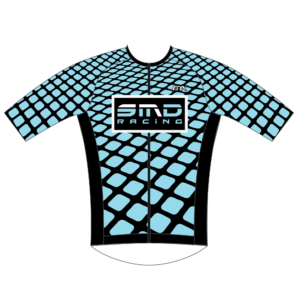 SMD Racing FreeFlyte Tri Jersey