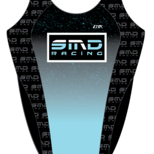 SMD Racing BaseFlyte Tri Swimsuit