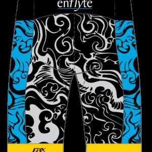 Enflyte FreeFlyte Tri Shorts