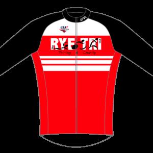 RYE Tri Light Winter Jacket