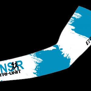 TNSR Summer Arm Coolers